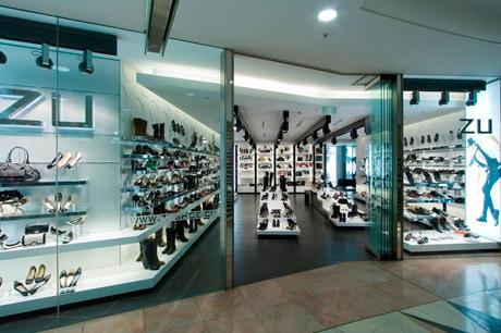 Office Shoes Store Preston